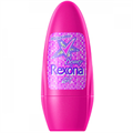 Rexona Girl  Beauty Golyós Deo
