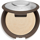 becca-shimmering-skin-perfector-pressed-highlighters9-png
