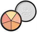 bh-cosmetics-perfecting-concealer-korrektor-kerek1s-png