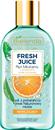 bielenda-fresh-juice---hidratalo-hatasu-micellas-folyadeks9-png