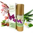 Biola Orchidea Rejuvenáló Nappali Arckrém