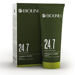Bioline-Jato C-Vitamin Fúzió Krém