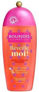 Bourjois Réveille Moi! Tusfürdő