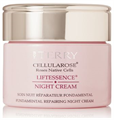 By Terry Liftessence Night Cream