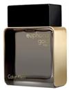 calvin-klein-euphoria-gold-man1-png