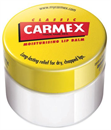 carmex-classic-tegelyes-ajakapolo1-png