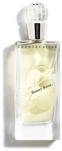 Chantecaille Darby Rose EDP