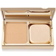 Clarins  Hydra-Luminous Powder Foundation