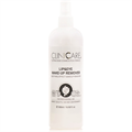 cliniccare Lip&Eye Make-Up Remover