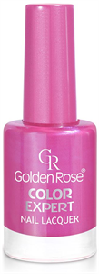 Golden Rose Color Expert Körömlakk