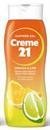 Creme 21 Orange & Lime Tusfürdő