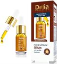delia-cosmetics-arc--es-nyakszerum-intenziv-regeneralo-es-bormegujito-arc-es-nyakszerum-argan-olajjals9-png