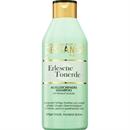 dessange-shampoo-erlesene-tonerde-sampons-jpg