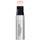 dior-skinflash-primer-ragyogas-fokozo-sminkalap-jpg