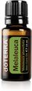 dōTERRA Melaleuca Pure Essential Oil