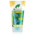 dr. Organic Skin Clear Hámlasztó Bőrradír 5in1