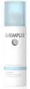 dr-rimpler-basic-line-cleanser---konnyu-tisztito-emulzio-200-ml-png