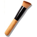 eBay Bamboo Foundation Brush