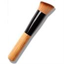 eBay Bamboo Foundation Brush