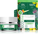 ecoline-30-ultrataplalo-ejszakai-krem-50ml-jpg