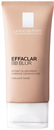 effclar-bb-blur-instant-oil-absorbing-coverage-cream-mousses9-png