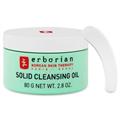 Erborian Solid Cleansing Oil Arctisztító