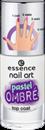 essence-nail-art-pastel-ombre-top-coat-png
