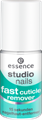 Essence Studio Nails Azonnali Körömágybőr Eltávolító