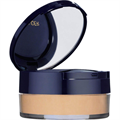 Estée Lauder Double Wear Mineral Rich Loose Powder Makeup SPF12