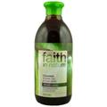Faith In Nature Bio Csokoládés Tusfürdő