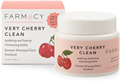 Farmacy Very Cherry Clean Cleansing Balm