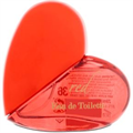 Flor de Mayo Heart Red EDT