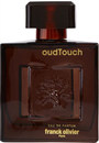 franck-olivier-oud-touch-edps9-png
