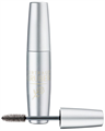 Gertraud Gruber Close Intensive Mascara