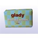 glady-lanolinos-babaszappans-jpg