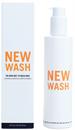 hairstory-new-wash-sampons-png