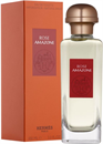 hermes-rose-amazone1s9-png