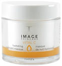 image-skincare-vital-c-hydrating-overnight-masques9-png
