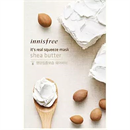 innisfree-it-s-real-squeeze-mask-shea-butters-jpg
