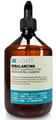 InSight Rebalancing Sebum Control Shampoo