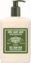 institut-karite-paris-shea-kremtusfurdo-500ml---citrusverbena-illatus9-png