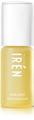 IRÉN Skin Star Light Brightening Serum