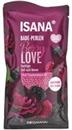 isana-berry-love-furdogyongys9-png