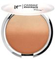 IT Cosmetics Ombré Radiance Bronzer