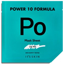it-s-skin-power-10-formula-po-mask-sheet-pore-tightenings9-png