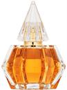 jacques-fath-fath-de-fath-eau-de-parfums9-png