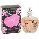 jeanne-arthes-amore-mio-i-love-you-edp1s9-png