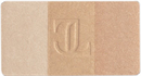 jennifer-lopez-inglot-freedom-system-hd-highlighter-duo---silver-dust-j143s9-png