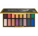 kat-von-d-10-year-anniversary-eyeshadow-palettes9-png