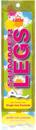 kiwisun-summer-legss9-png